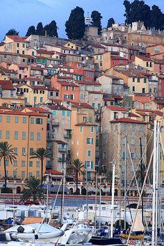 Provence / Cote d'azur www.mediteranique.com/hotels-france/provence/