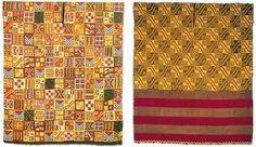 textiles andinos - Buscar con Google