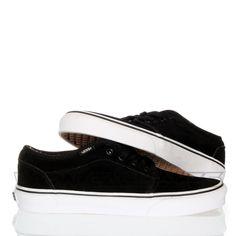 Skate Shop, snowboard y streetwear: Zapatillas Vans, Ropa Vans, Camisetas Vans, Sudaderas Vans.... Cachet.es