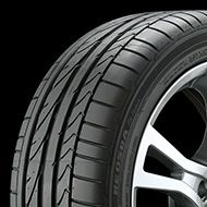 Business Stuff: Bridgestone Potenza RE050A Pole Position RFT Tire