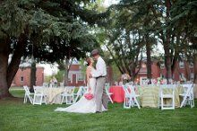 See High Country Conference Center At Northern Arizona University On Weddingwire