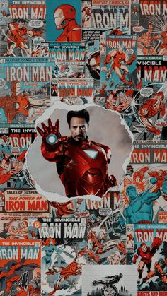 iPhone Marvel Wallpapers HD from Uploaded by user, iron man wallpaper Odin Marvel, Thor, Marvel Fan, Captain Marvel, Iron Man Wallpaper, Tony Stark Wallpaper, Wallpaper For, Marvel Comics Wallpaper, Avengers Wallpaper