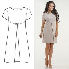 Up until just recently maternity clothes might be almost as unsightly while you may think of. Cute Maternity Outfits, Stylish Maternity, Maternity Wear, Maternity Dresses, Maternity Dress Pattern, Dresses For Pregnant Women, Dress Sewing Patterns, Sewing Clothes, Dress Making