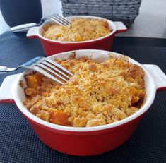 Chorizo, Macaroni And Cheese, Ethnic Recipes, Products, Cooking Recipes, Gourds, Mac And Cheese, Gadget