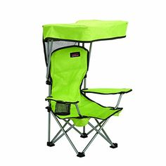Fantastic 62 Best Toddler Camping Chair Images In 2019 Camping Pdpeps Interior Chair Design Pdpepsorg