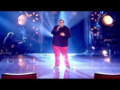 Ash was a contestant in The Voice UK (series He was born on March He brought up in South Wales, just 4 miles away from where Sir Tom Jones was . Michael Jackson Youtube, Michael Jackson Gif, The Voice Videos, Music Videos, Morgan Music, Sir Tom Jones, Victoria Justice, Bbc One, Girl Day