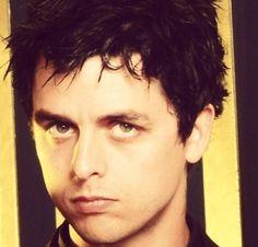 OMG Billie