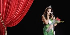 Don't Judge Me Because I Judged a Beauty Pageant: Myth-Busting the Pageant World