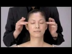 Japanese beauty expert, Yukuko Tanaka, presents her anti-aging, face contouring massage. This is an excellent routine to add to your skin care regimen, and will reduce wrinkles, prevent sagging skin, improve sagging skin, improve puffy eyes and under-eye bags, and more.