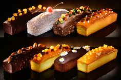 Products - Thomas Trillion - patisserie with passion Travel Cake, Elegant Desserts, Gateaux Cake, Biscuit Cake, Desert Recipes, Pound Cake, Flan, Hot Dog Buns, Cake Decorating