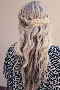 Kαλοκαίρι 2015: Οι 25+ ωραιότερες πλεξούδες μαλλιών για να κάνεις ΤΩΡΑ! - Shape.gr