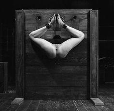 Eyes Wide Shut BDSM : Foto