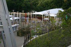 Expo Aichi