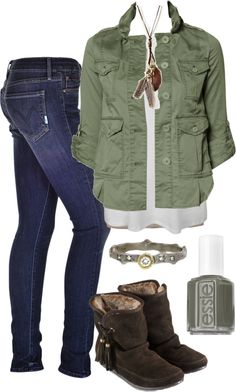 """""""Untitled #217"""" by ohsnapitsalycia ❤ liked on Polyvore"""