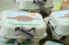 Farm Themed Birthday Party - Kara's Party Ideas - The Place for All Things Party