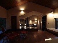 O serie de camere numite CASA