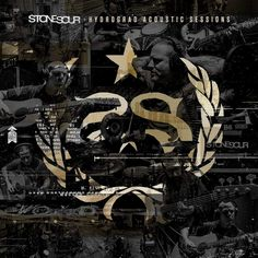 Stone Sour - Hydrograd Acoustic Sessions (Vinyl) For Sale at Discogs Marketplace