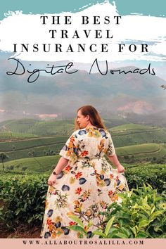 'Travel insurance' has been the buzz word lately. In times of global crisis, you really get to know what is and isn't covered, how companies define terms (and why the fine print matters), and what your rights are as a customer. A detailed review of the pros and cons of SafetyWing, leading provider of long stay travel insurance for digital nomads and remote workers | Nomad Travel Insurance | Digital Nomad Travel Insurance | Long Stay Travel Insurance | Why you need Travel Insurance | Do I need Tr