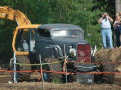 mud trucks | ... .com/forum/mud/748269-lets-see-your-mud-truck-mud-racer-10.html