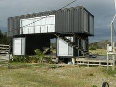 casa de playa Punta del Este