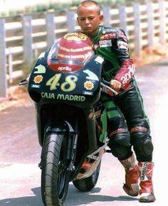 Valentino Rossi, Raiders, Tron Bike, Biker Photos, Motogp Race, Biker Boys, Motorcycle Types, Moto Bike, Sports