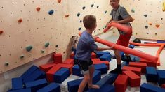 Jousting: #phed #physicaleducation #physical education #homeschool #balance Balance Beam, Physical Education, Physics, Homeschool, Physical Education Lessons, Physical Education Activities, Homeschooling, Physique, Gymnastics