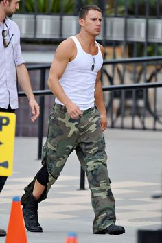 Heeyyyy. Guess who forgot to log out of my laptop??? IT'S YO BESTIE FROM OHIOOO LOL agaiiinn btw I LOVE CHANNING TATUM