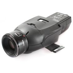 Amazon.com : Light Blaster : Camera & Photo