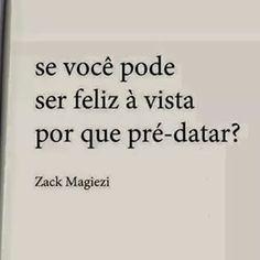#pensenisso#ficadica#simplesassim