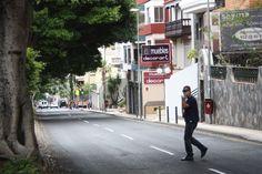 Tenerife, Private Investigator, Majorca, Canary Islands, Ibiza, Spain, Street View, Santa Cruz, Lanzarote
