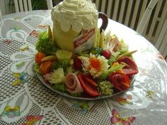Cake Waffles, Tacos, Mexican, Breakfast, Cake, Ethnic Recipes, Food, Morning Coffee, Pie Cake