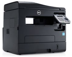 Dell B1265dfw Multifunction Wireless Laser Printer w/ $100 Gift Card for $209.99