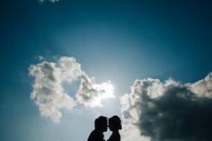 永遠に戻らない一瞬の時間を切り取る。 心にグッとくるお写真。 一瞬一瞬の絵がほんとに素敵です。 http://anela-clothing.jp/blog/2016/6744/ 小笠原伯爵邸でのご結婚式にて・・・