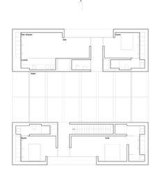 Carvalho-Araujo-.-FACHA-HOUSE-6-1200x1339.jpg (1200×1339)
