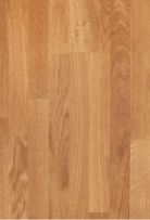 Eiken Silkwood voorgeolied. Materiaal voor meubels woonkamer en slaapkamer (kasten, tafel, bureau, enz). Warme kleur.
