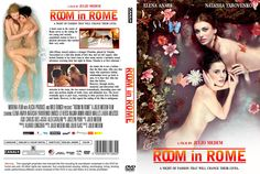 Room in Rome   Nailla Movies