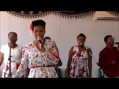 WAFA ENGONANGA | Blessed and Highly Favoured Blessed, Youtube, People, People Illustration, Folk