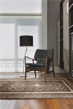 Sillón Scandia para interior #Sillon #diseño #saccaro  #decoración