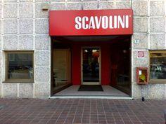 Scavolini Store Siena by Vanni sas di Vanni Alessio & C. - Via Zani -zona Viale Toselli , 5 - Tel 0577 530130