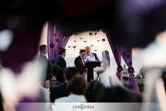 Montage Laguna Beach Wedding | Jonathan and Liza