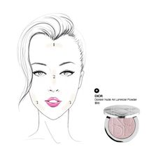 e622661f2e how to highlight a heart shaped face Simply Sona