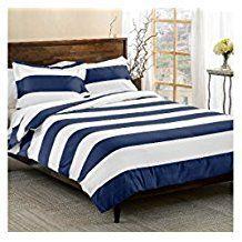 Pin On Nautical Bedding And Comforter Sets