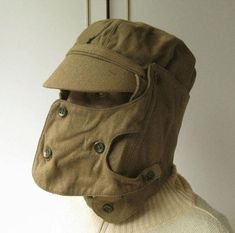 Military Gear, Military Fashion, Mens Fashion, Military Clothing, Military Inspired Fashion, Steampunk Gas Mask, Army Clothes, Kinds Of Clothes, Draw