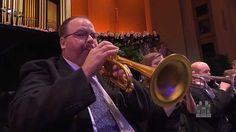 How Firm a Foundation - Mormon Tabernacle Choir More LDS Gems at… Mormon Tabernacle, Tabernacle Choir, Church Music, My Church, Empowering Songs, Uplifting Songs, Lds Music, Spiritual Music, One Republic