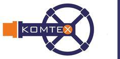 Компания Комтех - специализируется на оптовых поставках инженерного оборудования, трубопроводной, терморегулирующей арматуры, соединительных деталей трубопроводов.
