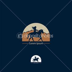Find Icon Equitation Teams stock images in HD and millions of other royalty-free stock photos, illustrations and vectors in the Shutterstock collection. Meadow Garden, Garden Grass, Business Cartoons, Cinder Block Garden, Nature Vector, Garden Illustration, Abstract Nature, Business Logo Design, Raised Garden Beds