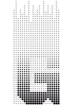 Letter G, even though it's a logo.Álvaro Sotillo — Galería de Arte Nacional Logo Like the hiddeness of the letter Graphisches Design, Logo Design, Graphic Design Typography, Pixel Design, Print Design, Logo Restaurant, Typographie Inspiration, Pattern Texture, Plakat Design