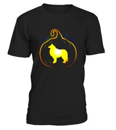 """# Shetland Sheepdog Pumpkin Funny Halloween T-Shirt .  Special Offer, not available in shops      Comes in a variety of styles and colours      Buy yours now before it is too late!      Secured payment via Visa / Mastercard / Amex / PayPal      How to place an order            Choose the model from the drop-down menu      Click on """"Buy it now""""      Choose the size and the quantity      Add your delivery address and bank details      And that's it!      Tags: This Halloween Shetland Sheepdog…"""