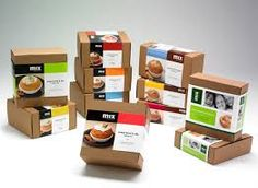 Image result for america gourmet retail packaging