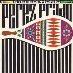 From Project Amazing collection of graphic vintage album covers. There goes 5 hours of my life.: From Project Amazing collection of graphic vintage album covers. There goes 5 hours of my life. Album Design, Vintage Records, Vintage Posters, Music Covers, Album Covers, Book Covers, Cover Art, Lp Cover, Vinyl Cover